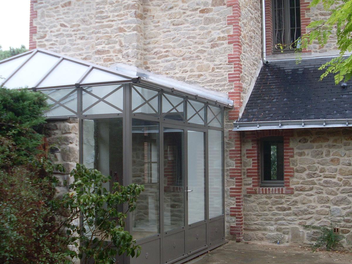 LA BAULE Rénovation D_10