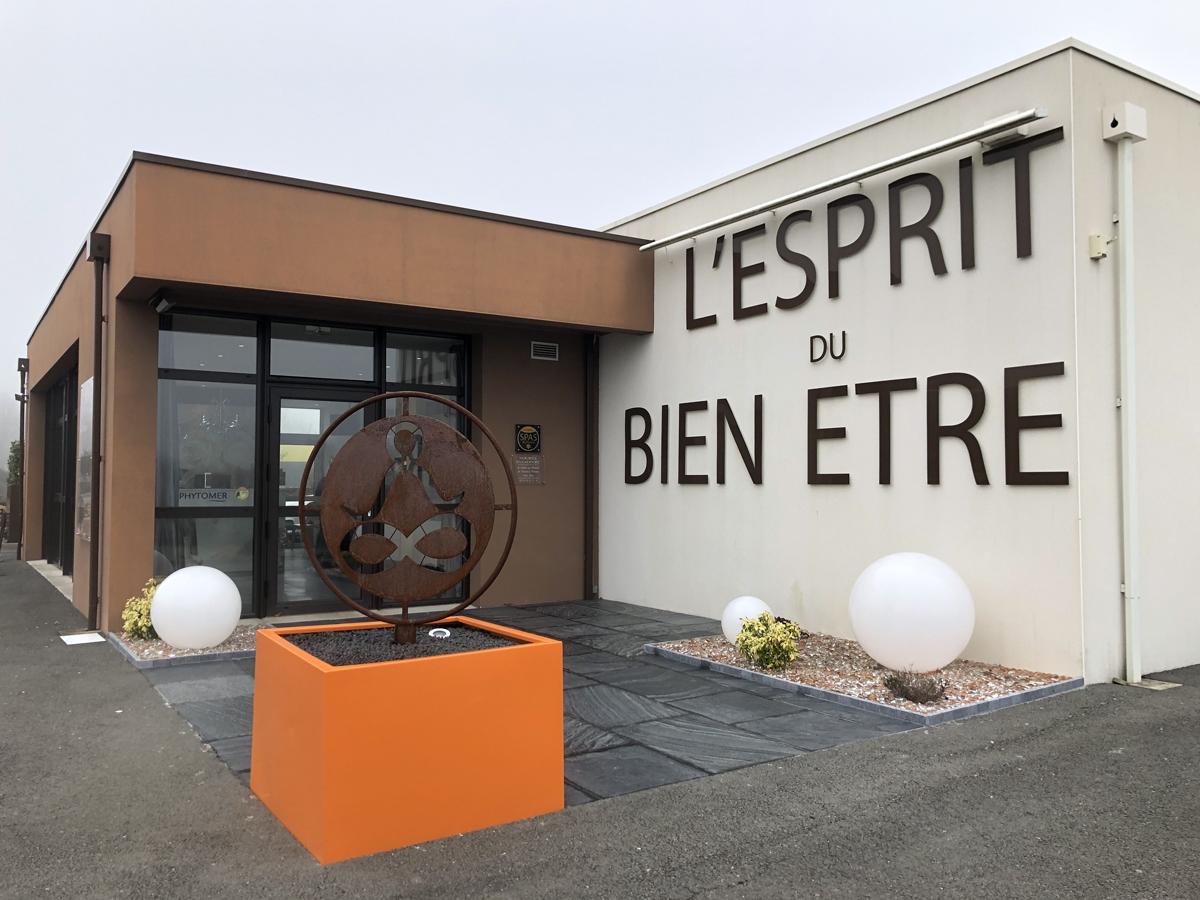 LA CHATEIGNERAIE Institut_2