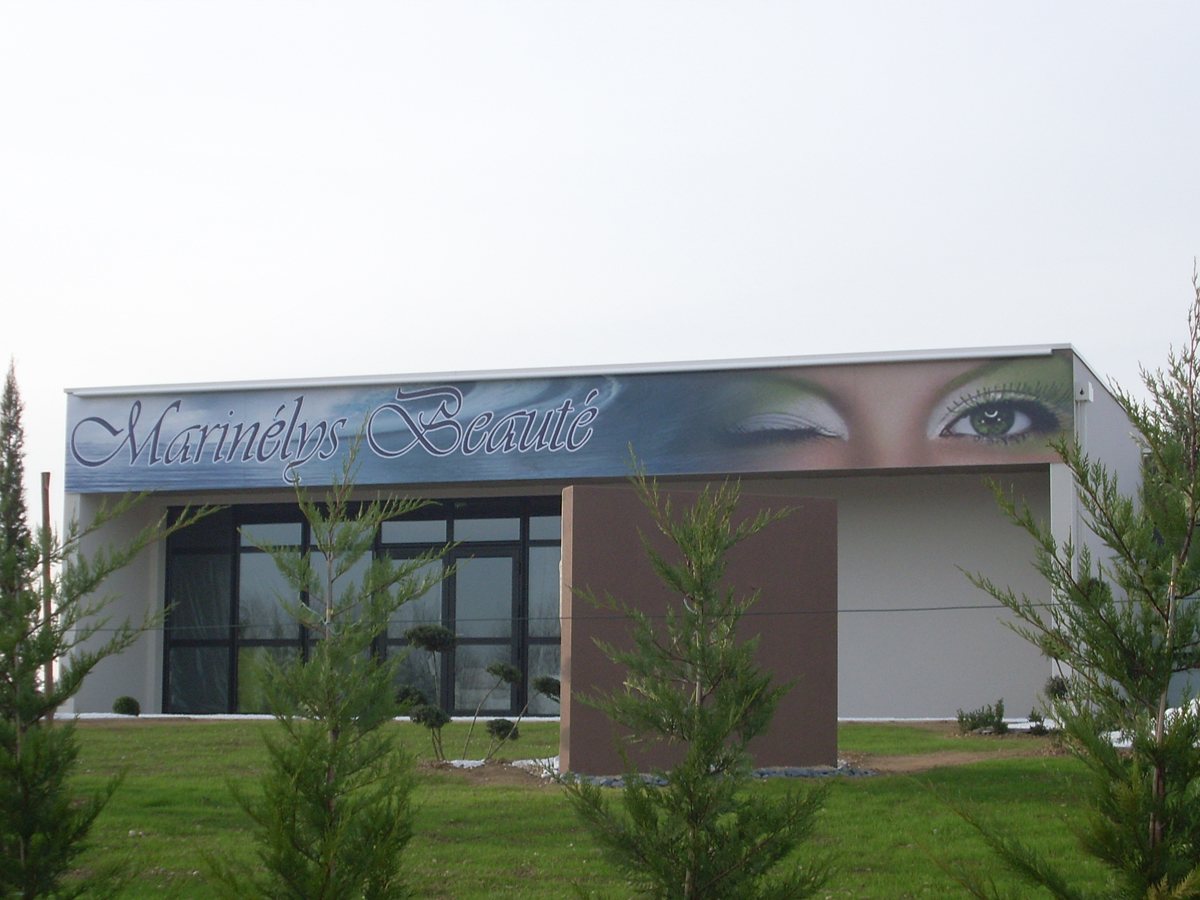LA CHATEIGNERAIE Institut_3