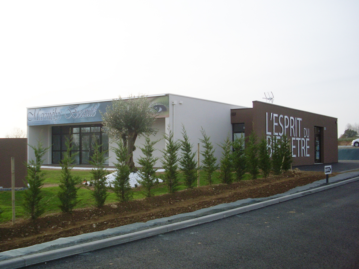 LA CHATEIGNERAIE Institut_4