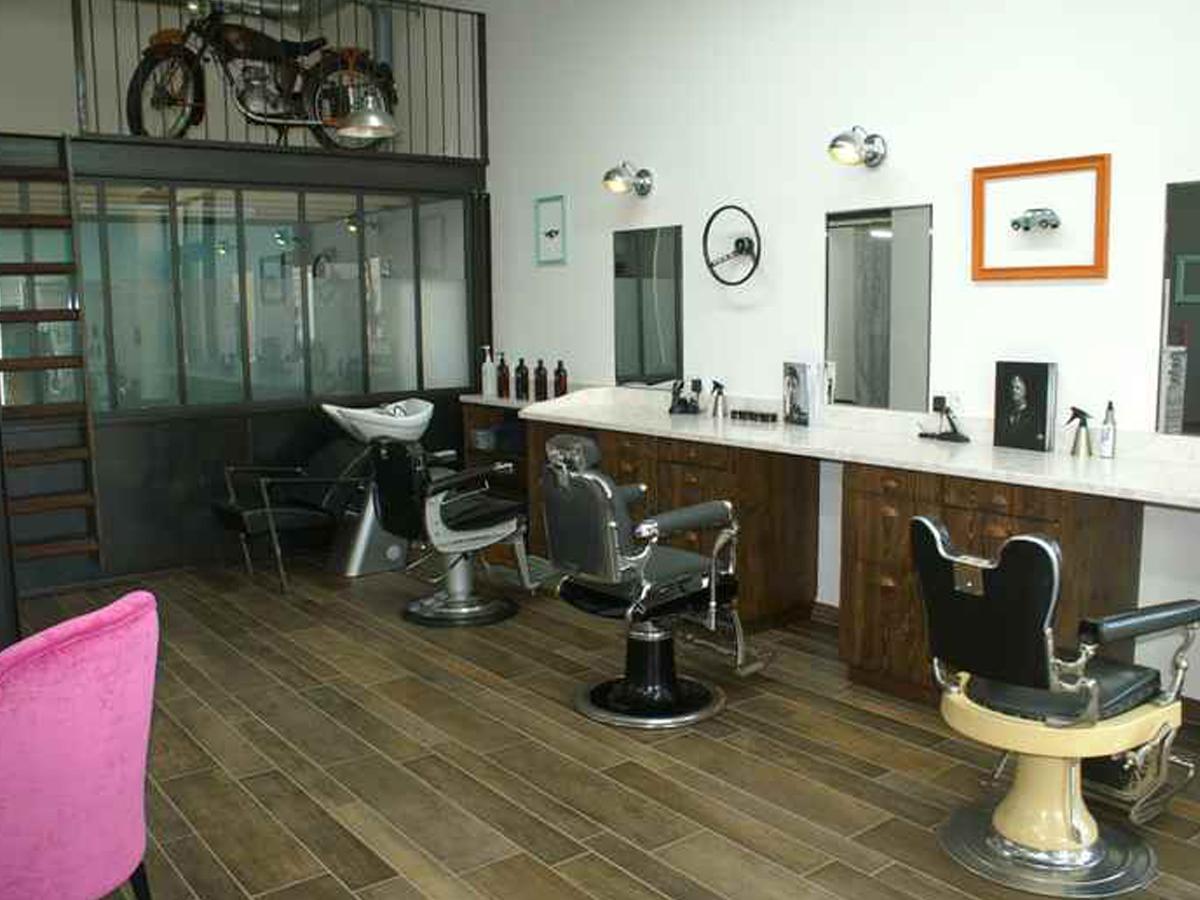 Salon de coiffure_2