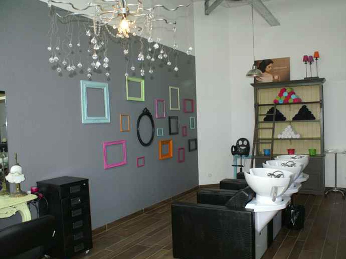 Salon de coiffure_4