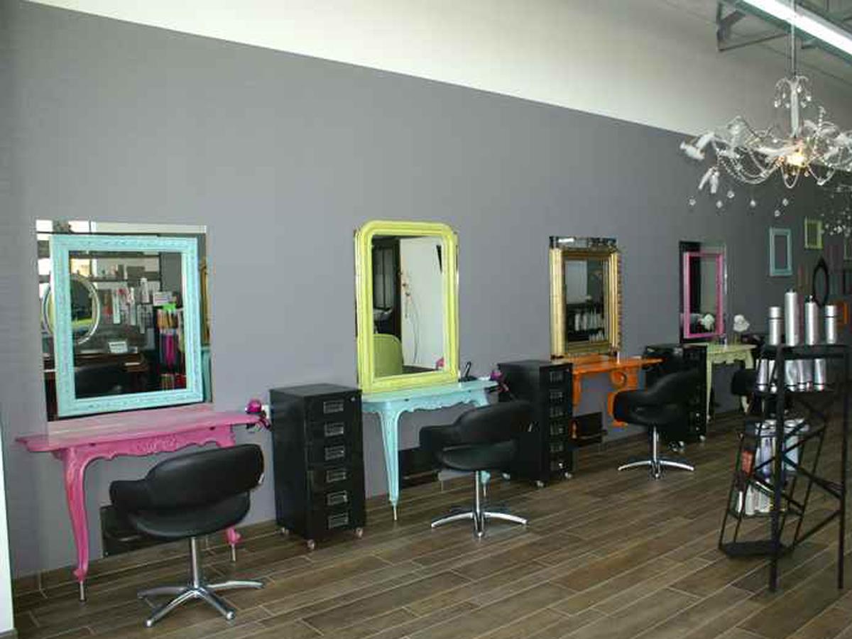Salon de coiffure_5