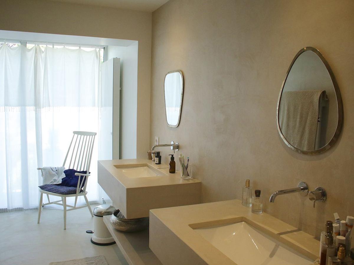 LA BAULE renovation L_12